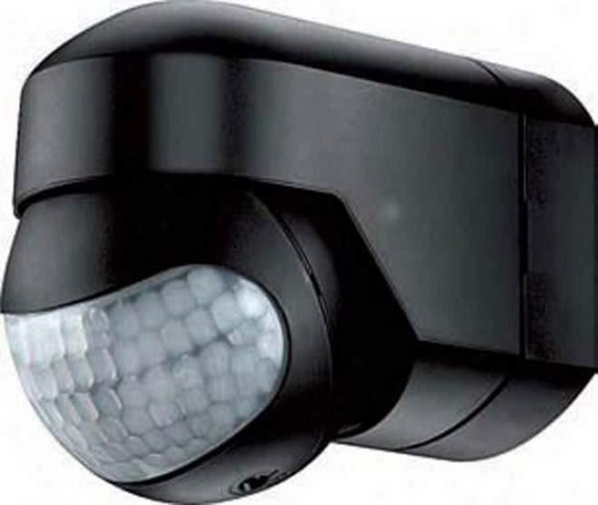 motion-sensor-outdoor-light9.jpg [659x556px]